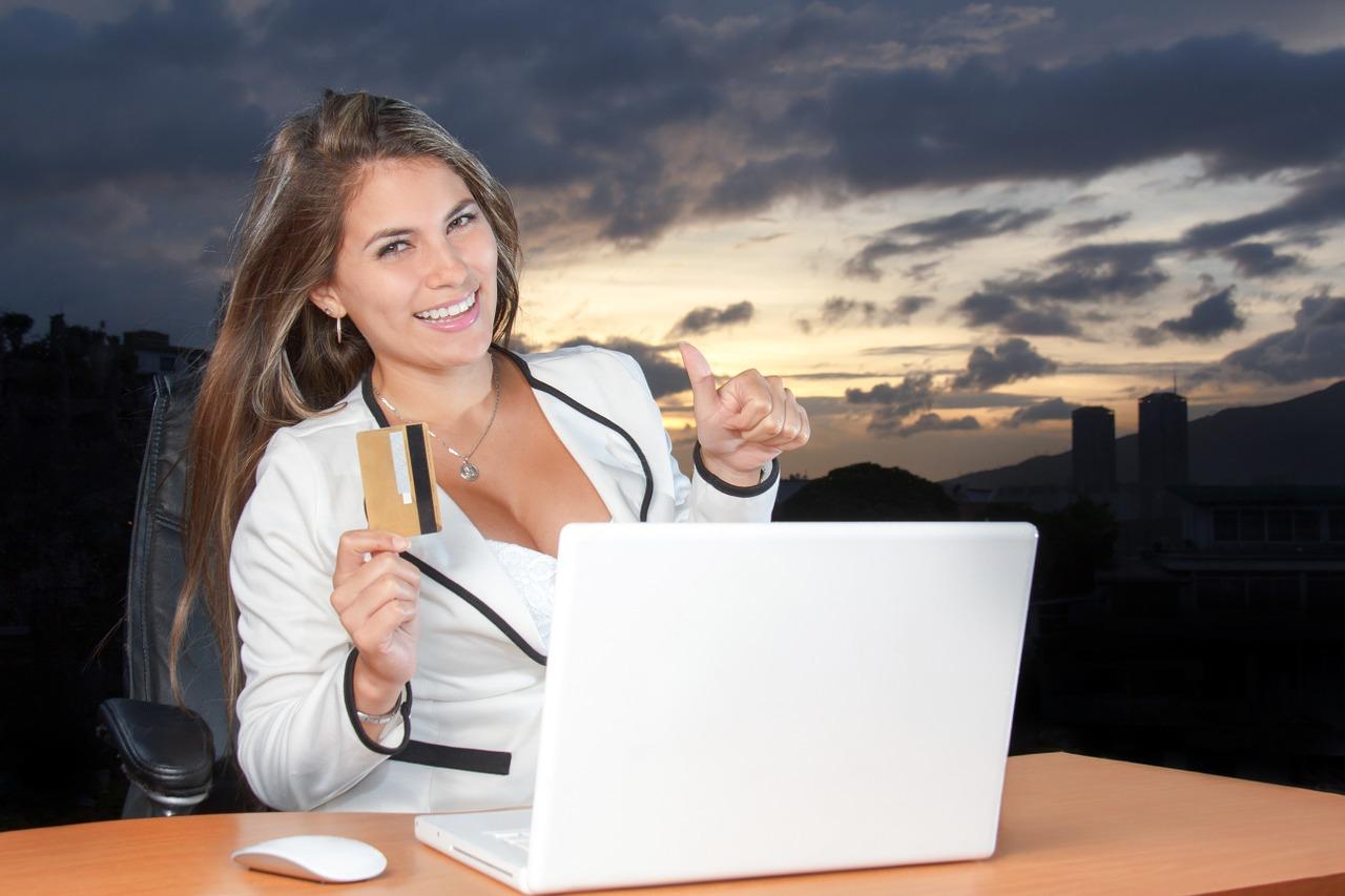 7 des meilleurs solutions de paiement en ligne