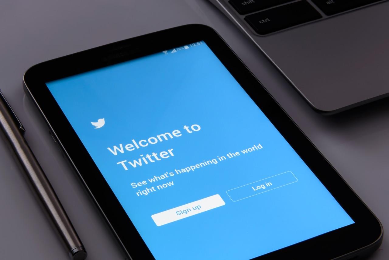 Twitter officialise enfin les tweets à 280 caractères