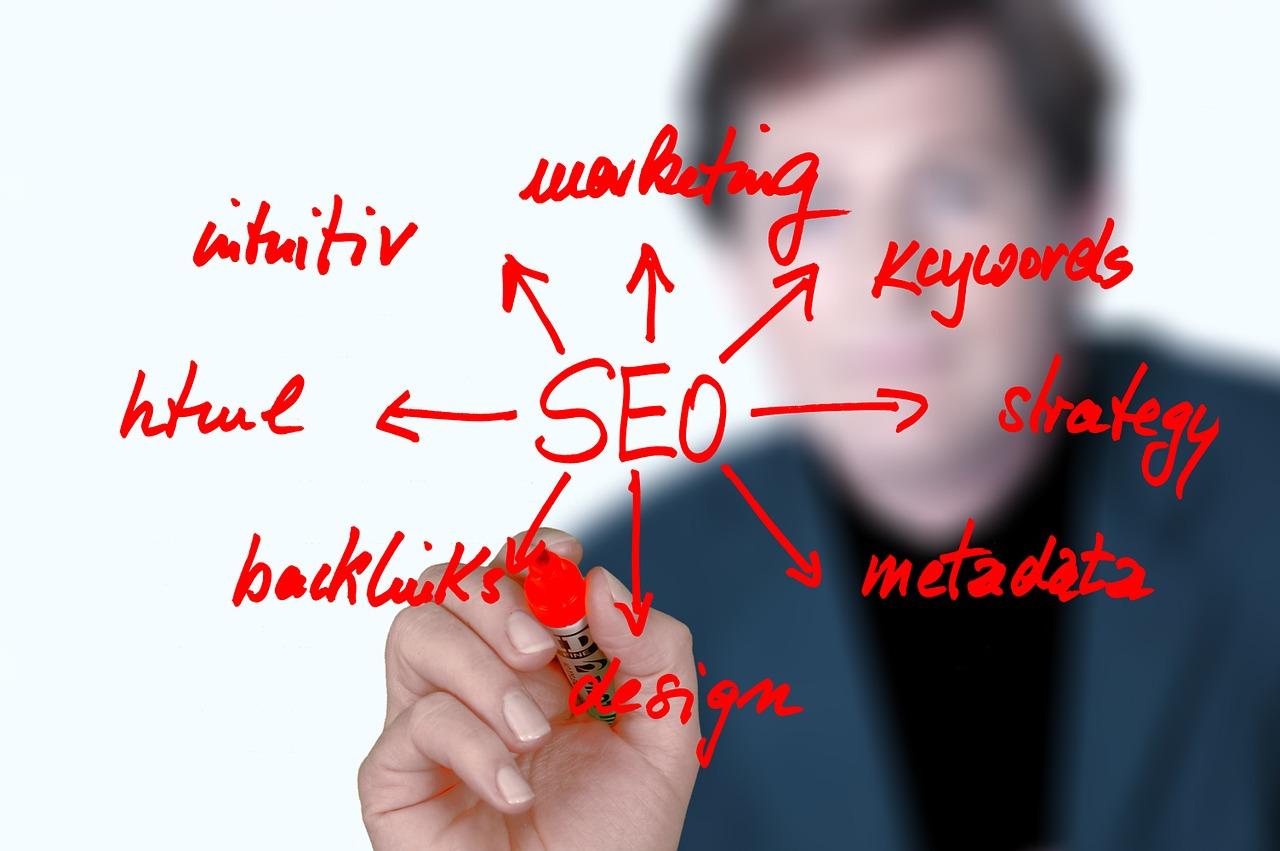 Recourir au référencement naturel est-il réellement nécessairepour son site ?