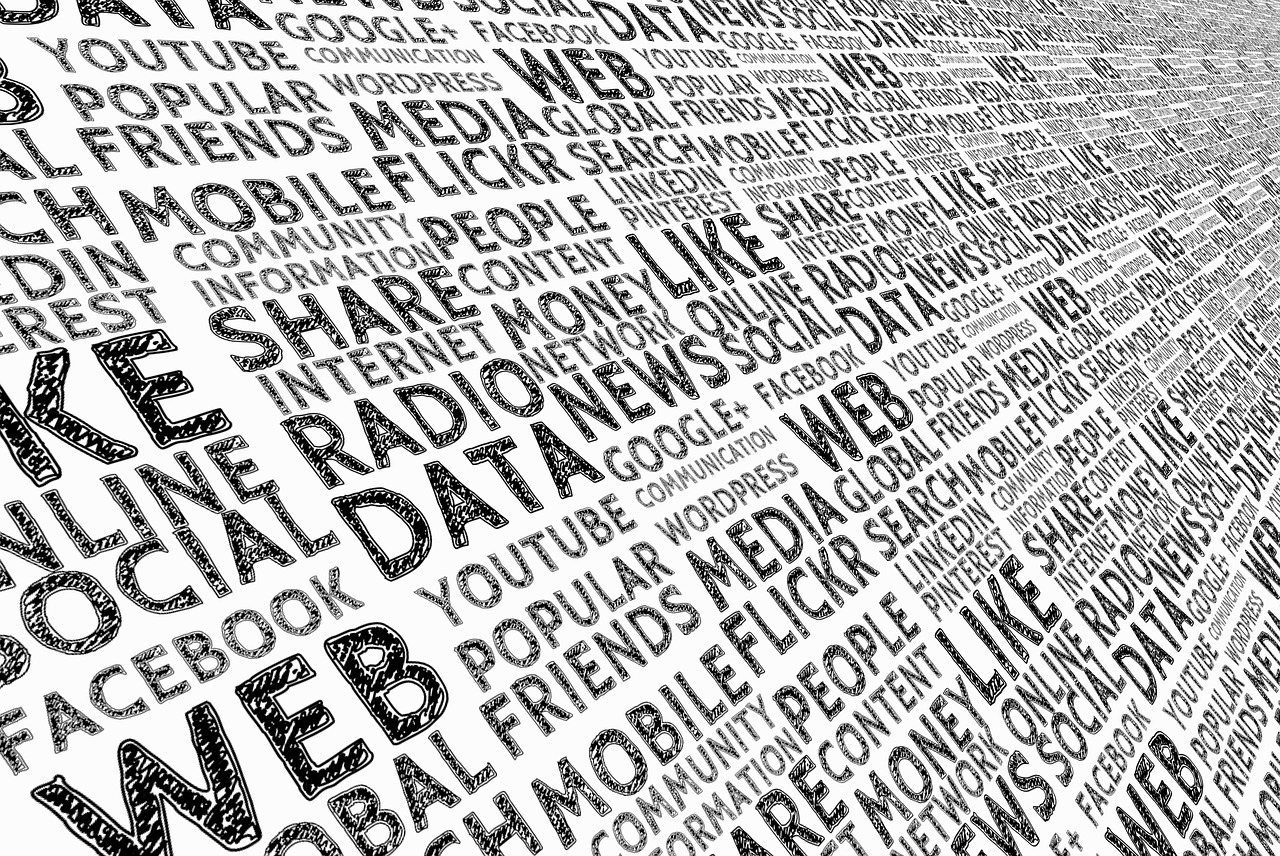 L'essentiel à savoir sur le métier d'influenceur web