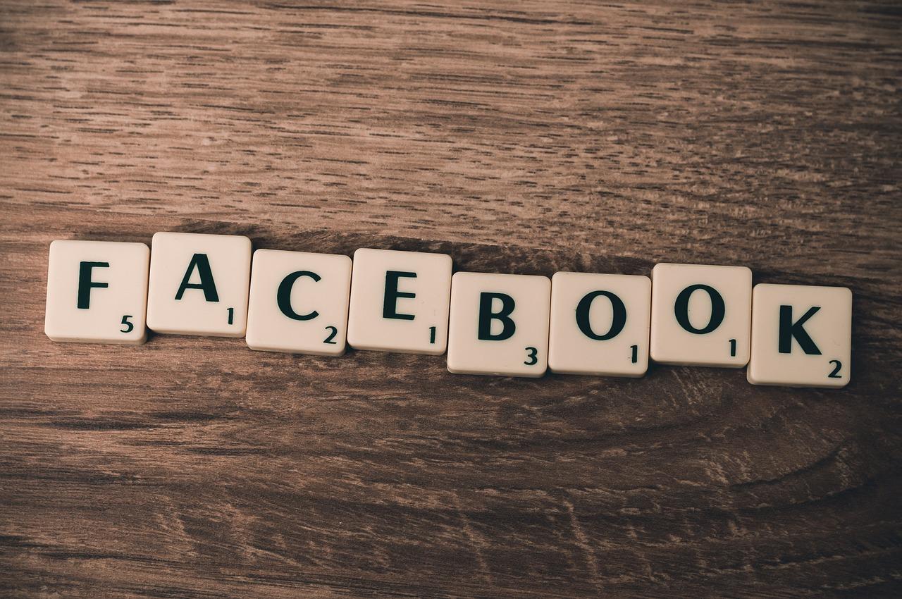 Les recommandations pour perfectionner votre stratégie marketing via Facebook