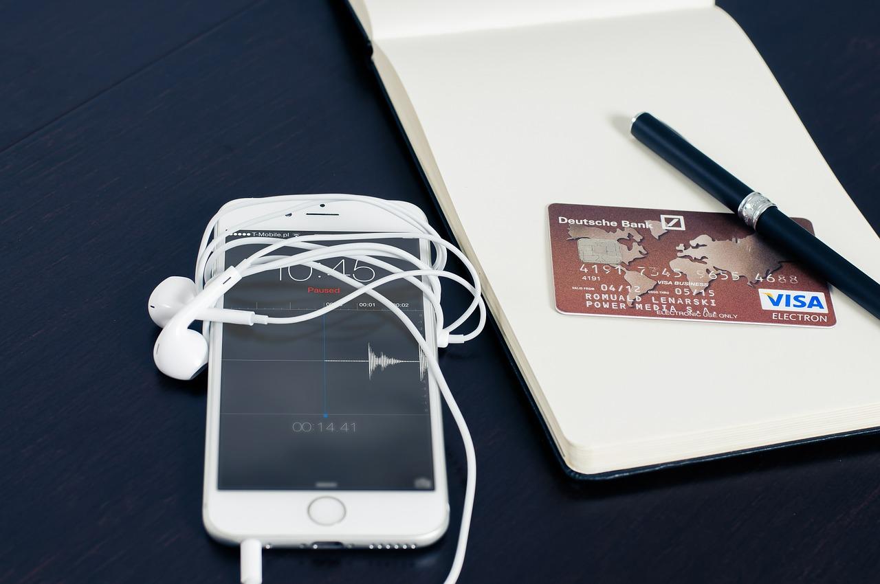 Paiement online : les tendances d'aujourd'hui