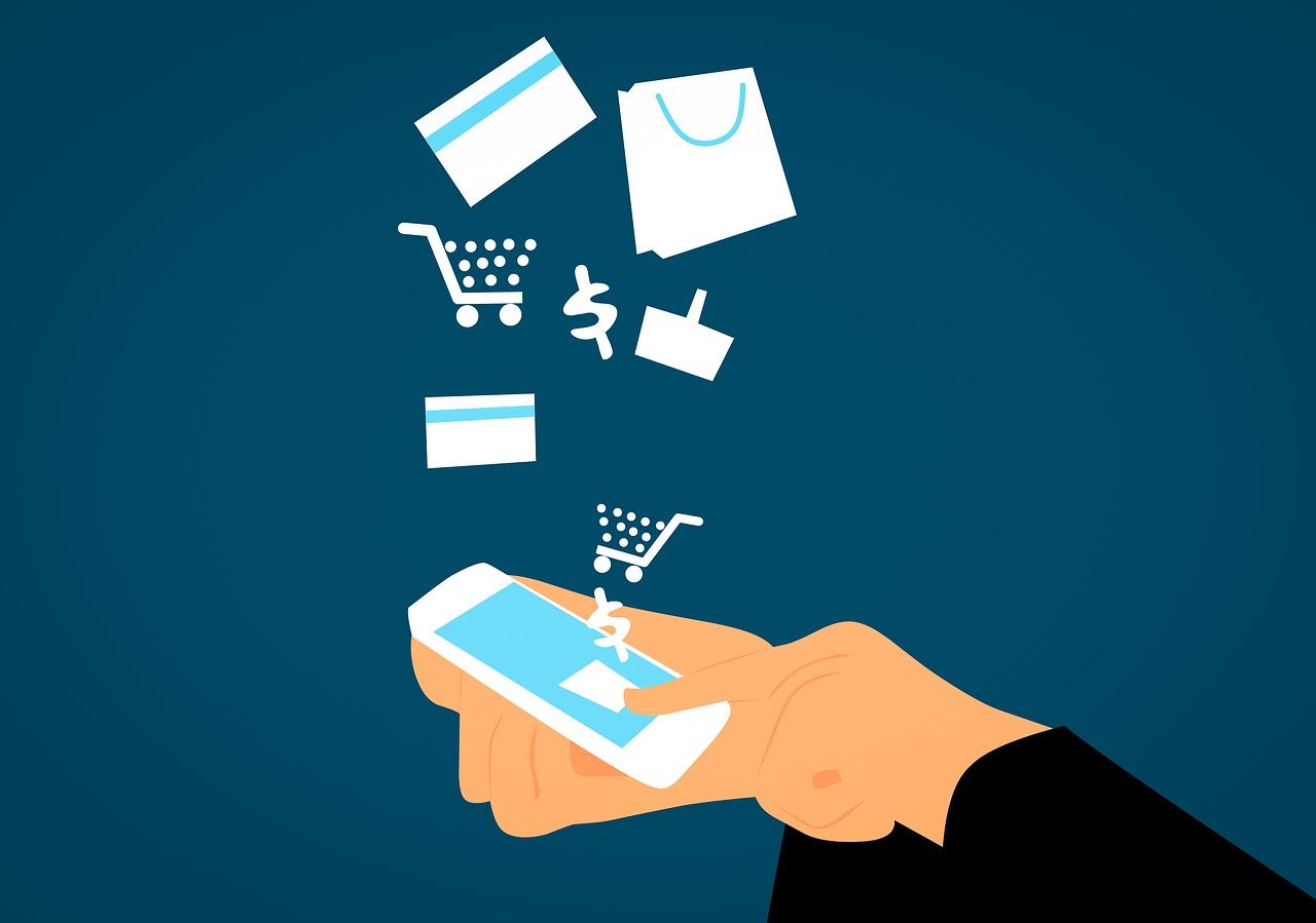 Des exigences de sécurité plus strictes pour le paiement en ligne