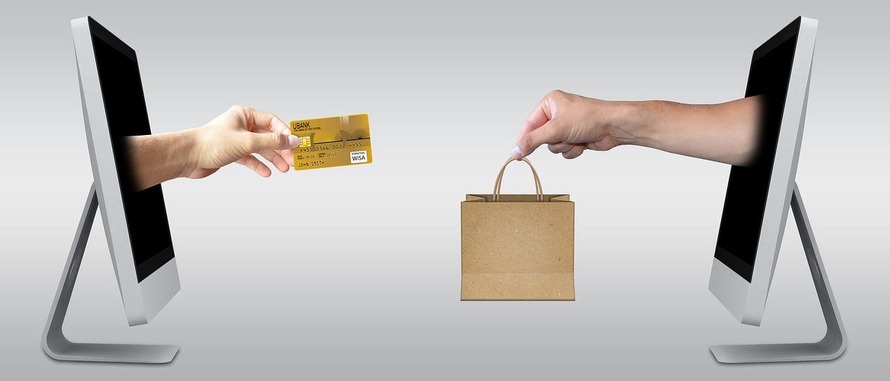 Les outils indispensables pour l'e-commerce